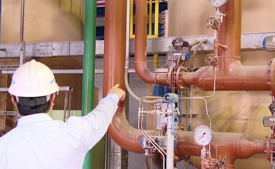 Doanh nghiệp Thái Lan lên kế hoạch xây nhà máy điện tại Việt Nam