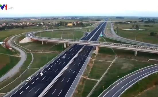 Đề xuất giảm phí cao tốc Hà Nội - Hải Phòng
