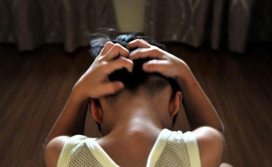 Hàn Quốc bắt đối tượng bạo hành con riêng của vợ suốt 20 giờ