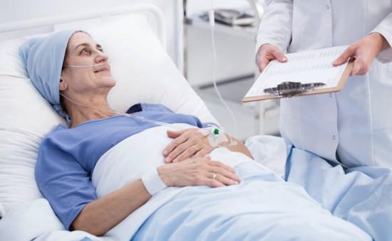 Nhiều người dân Australia tin ung thư là do số phận