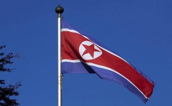 G77 thông qua tuyên bố hối thúc dỡ bỏ trừng phạt Triều Tiên