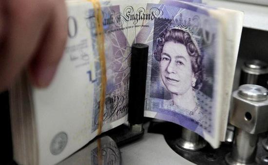 Nhiều đồng tiền chủ chốt đồng loạt giảm giá mạnh