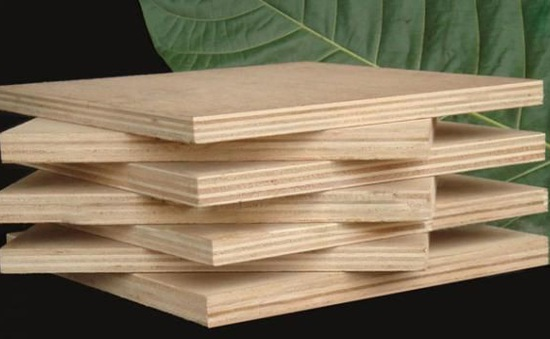 Ngăn chặn gỗ dán nước ngoài núp bóng xuất xứ Việt