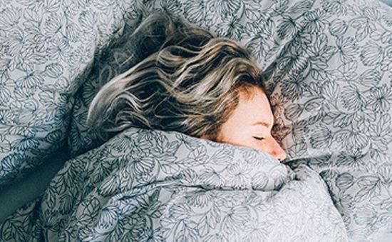 Chuyên gia mách bạn 10 bí kíp để có giấc ngủ ngon