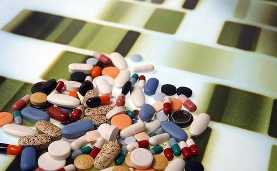 Báo động tình trạng lạm dụng thuốc giảm đau ở Australia