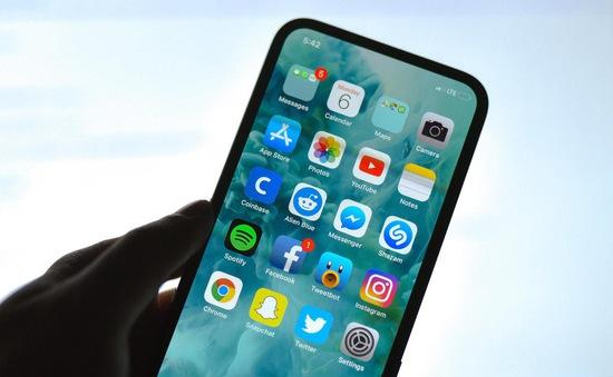 Quên iPhone 11 đi, Apple sẽ chỉ nâng cấp toàn diện trên iPhone 12