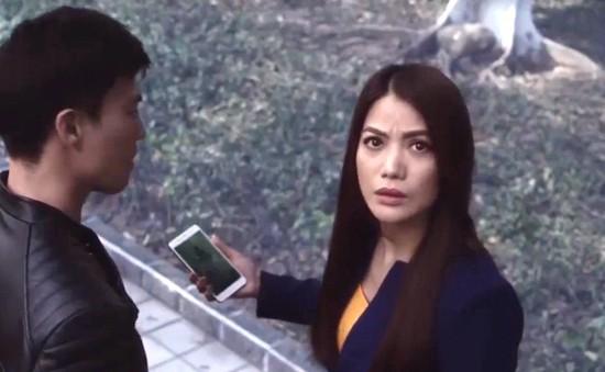 Thành công của các nữ diễn viên Việt Nam ở đấu trường quốc tế