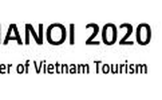 Hơn 100.000 vé máy bay và gần 20.000 tour giá rẻ tại VITM 2020