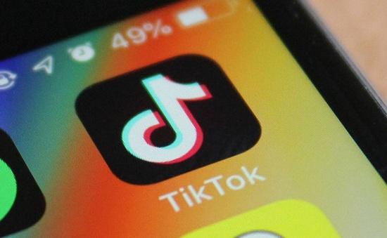 TikTok dính lỗ hổng cho phép tin tặc dùng tin nhắn kiểm soát tài khoản
