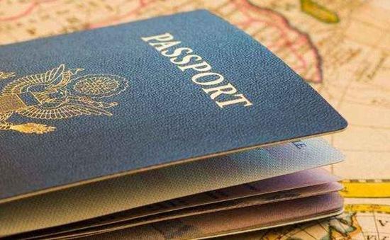 Sinh viên quốc tế mất nhiều thời gian để xin thị thực vào Đức