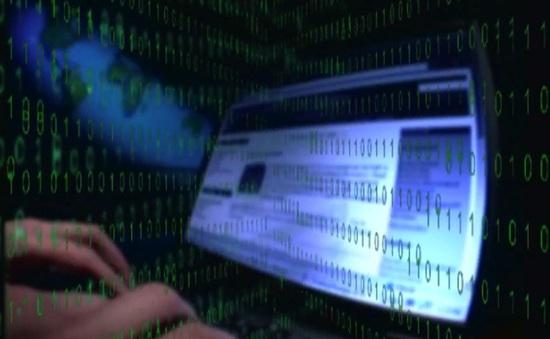 Thiệt hại do virus máy tính gây ra với người dùng Việt Nam đã vượt 20.000 tỷ đồng