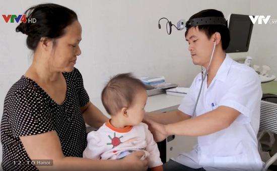 Ngày càng nhiều doanh nghiệp nước ngoài chọn đầu tư tại Việt Nam