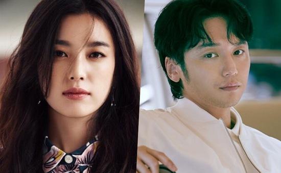 Han Hyo Joo và Byun Yo Han xác nhận tham gia phim mới