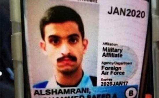 Mỹ trục xuất 21 sỹ quan Saudi Arabia sau vụ nổ súng tại Florida