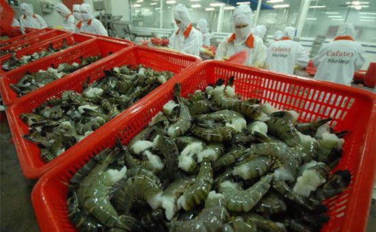 Fitch Solutions: Nhờ EVFTA, thuỷ sản của Việt Nam đang dần khẳng định được vị thế