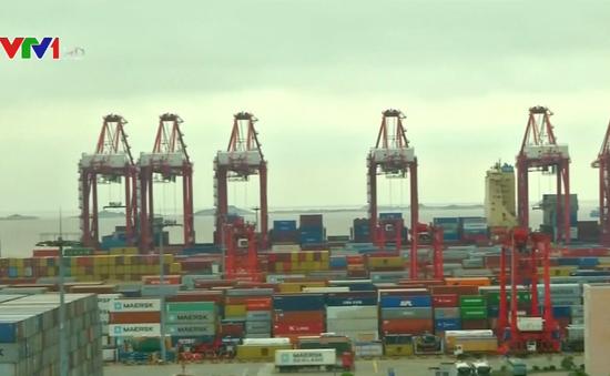 Mỹ giữ thuế quan với Trung Quốc tới khi đạt thỏa thuận giai đoạn 2