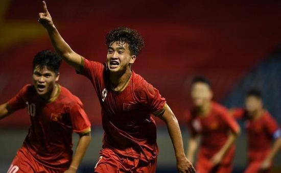 U21 Việt Nam lỡ cơ hội tham dự giải Toulon 2020