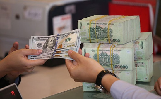 Phản hồi việc Mỹ đưa Việt Nam vào danh sách giám sát thao túng tiền tệ