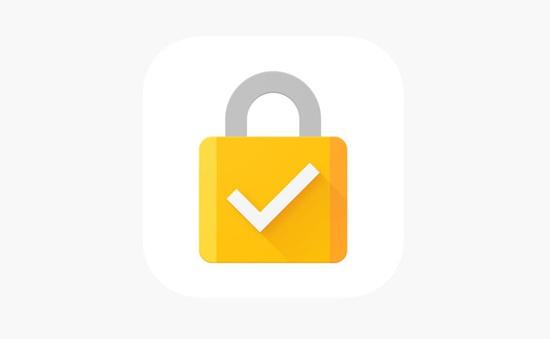 Google cập nhật xác thực hai yếu tố cho người dùng iPhone