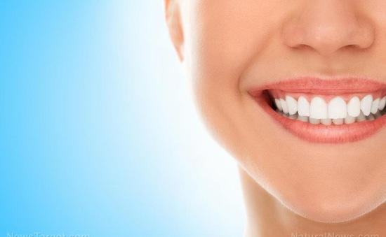 Khoa học: Lười đánh răng có thể làm tăng nguy cơ…ung thư
