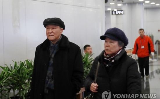 Triều Tiên triệu hồi Đại sứ ở Trung Quốc và LHQ về nước
