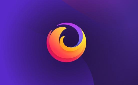 Trình duyệt Firefox cập nhật phiên bản mới cho Android nhân dịp đầu năm mới