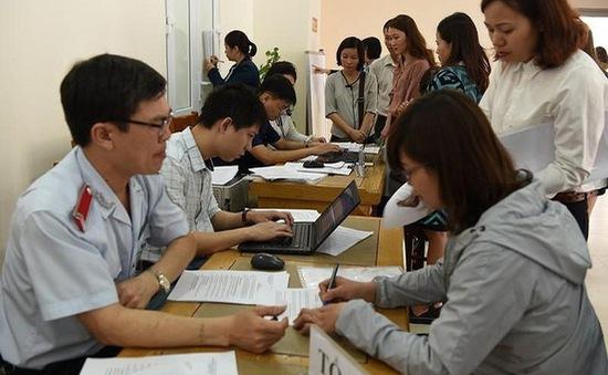 Hơn 4.600 người lao động bị nợ lương, thưởng Tết Canh Tý