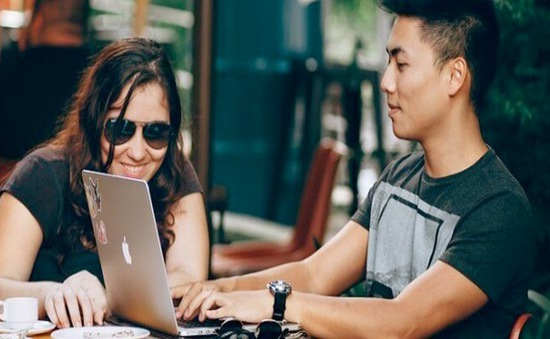 10 quốc gia tốt nhất dành cho bạn trẻ thích làm việc ở nước ngoài