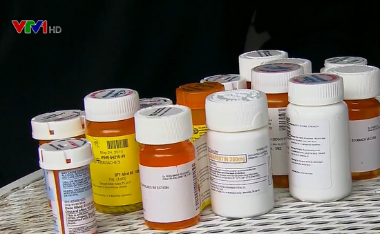 Nhiều loại thuốc phổ biến có thể diệt tế bào ung thư