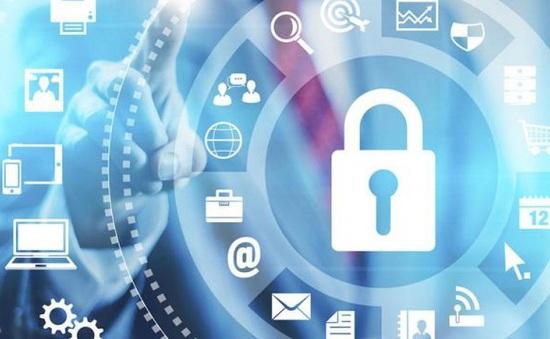 Tương lai của doanh nghiệp là bảo mật