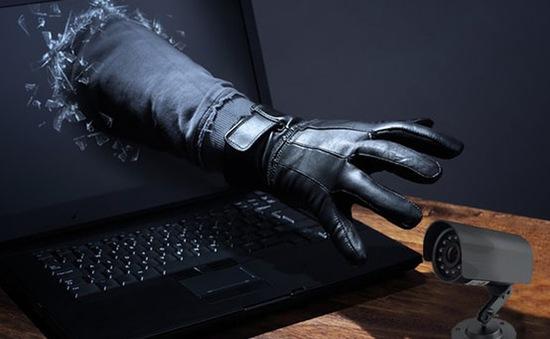 Ngừng phát tán hình ảnh, clip nóng, tôn trọng quyền riêng tư của mỗi người