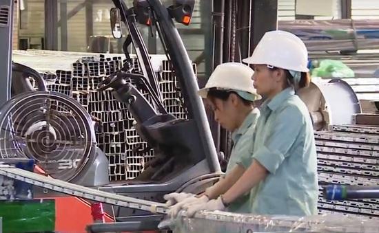 Hơn 24 tỷ USD tiền mặt đọng trong vốn lưu động của DN Việt