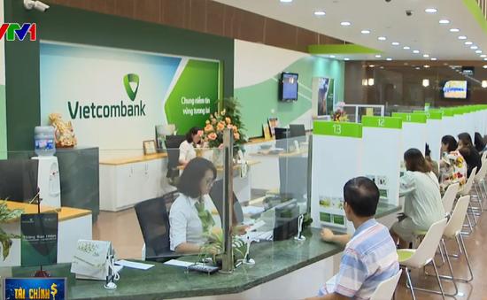 Tiến hành thủ tục triển khai phương án tăng vốn cho các ngân hàng