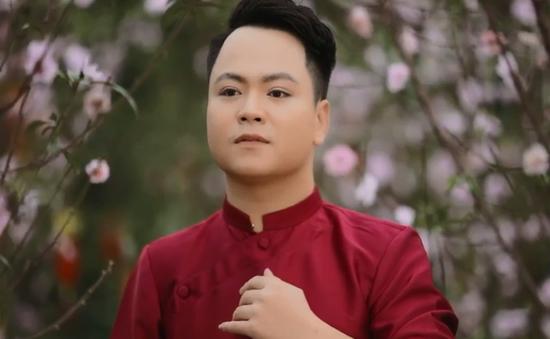 Bồi hồi nhớ Tết xưa qua 2 MV ngâm thơ của nghệ sĩ Thanh Phong