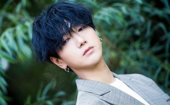 Yesung (Super Junior) từng muốn phẫu thuật thẩm mỹ để giống Heechul và Siwon