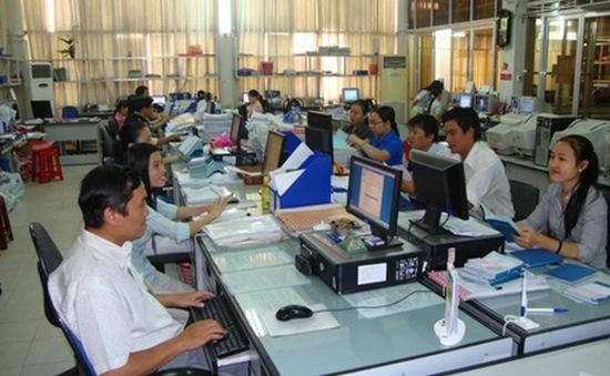 Hà Nội: Giao dịch hồ sơ điện tử trong lĩnh vực bảo hiểm đạt hơn 97%