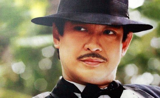 Diễn viên Chánh Tín qua đời ở tuổi 68