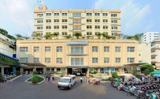 Bác sĩ Bệnh viện Từ Dũ bị tố tắc trách khiến thai nhi 40 tuần tử vong