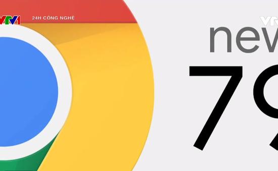 Sử dụng Google Chrome an toàn - Bạn đã biết cách?