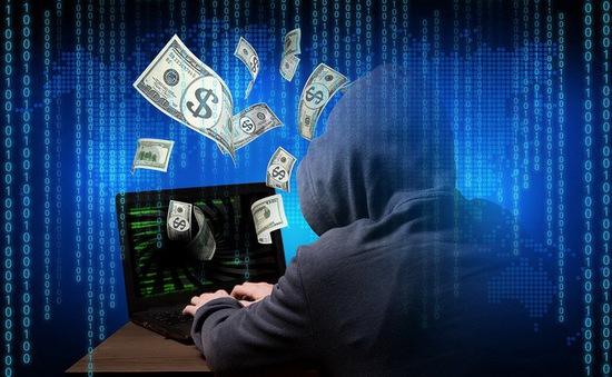 Năm 2019, thiệt hại do virus máy tính vượt ngưỡng 20.000 tỷ đồng