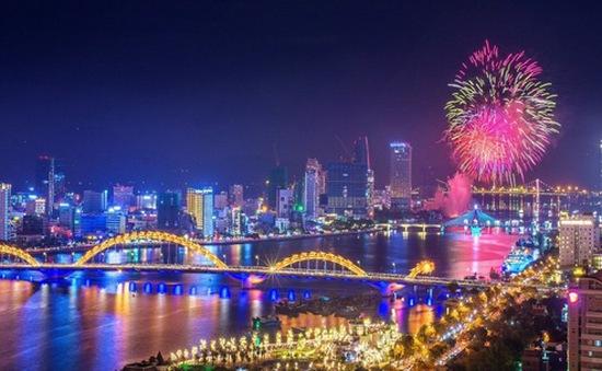 Đà Nẵng dẫn đầu tìm kiếm khách sạn du lịch toàn cầu