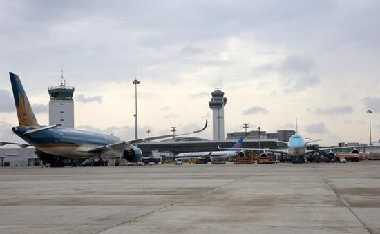 """Đại gia hàng không bị """"thổi bay"""" gần 9.500 tỷ đồng lợi nhuận"""