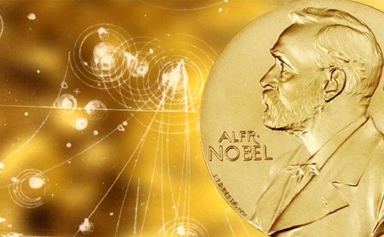 Ấn tượng tuần lễ Nobel 2020 - Điểm sáng giữa tâm dịch COVID-19