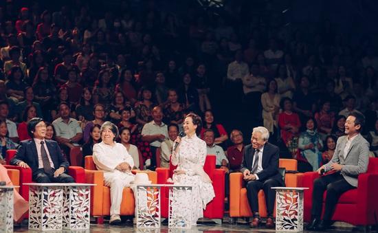 Quán thanh xuân: Nhẹ nhàng đánh thức ký ức về Hà Nội xưa