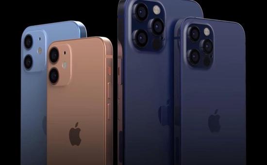 """Ngoài iPhone 12, hàng loạt sản phẩm nào """"xếp hàng"""" chờ ra mắt trong sự kiện Apple?"""