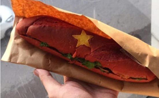 Câu chuyện tiêu dùng: Son matcha hay bánh mì Tổ quốc?