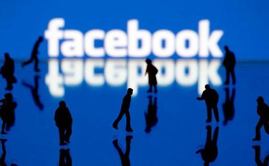 Facebook đang kiểm soát thông tin xấu độc như thế nào?