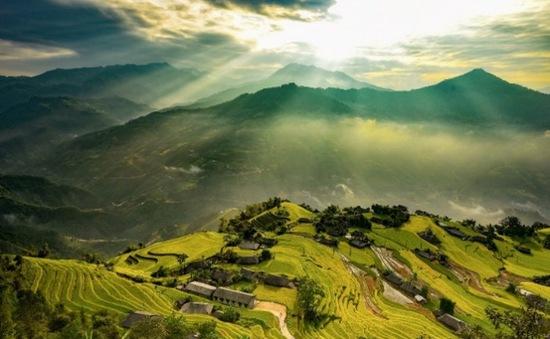 Hành trình xuyên Việt – Thách thức khắc nghiệt chính thức bắt đầu vào ngày 16/10