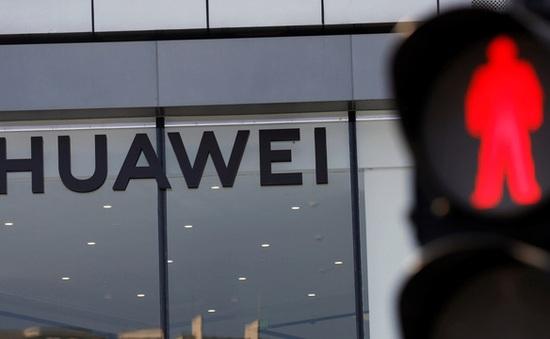 Chiến lược mới của Huawei khi bán Honor?
