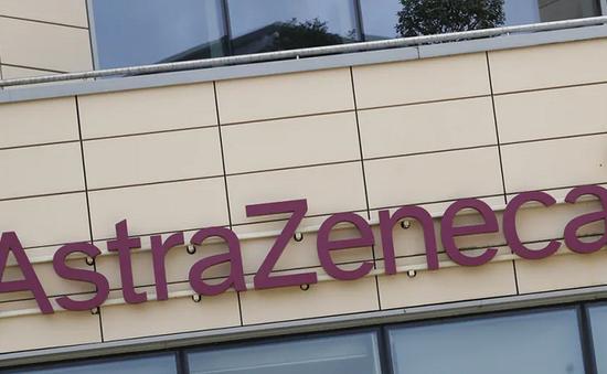 Thụy Sĩ đặt mua 5,3 triệu liều vaccine COVID-19 của AstraZeneca